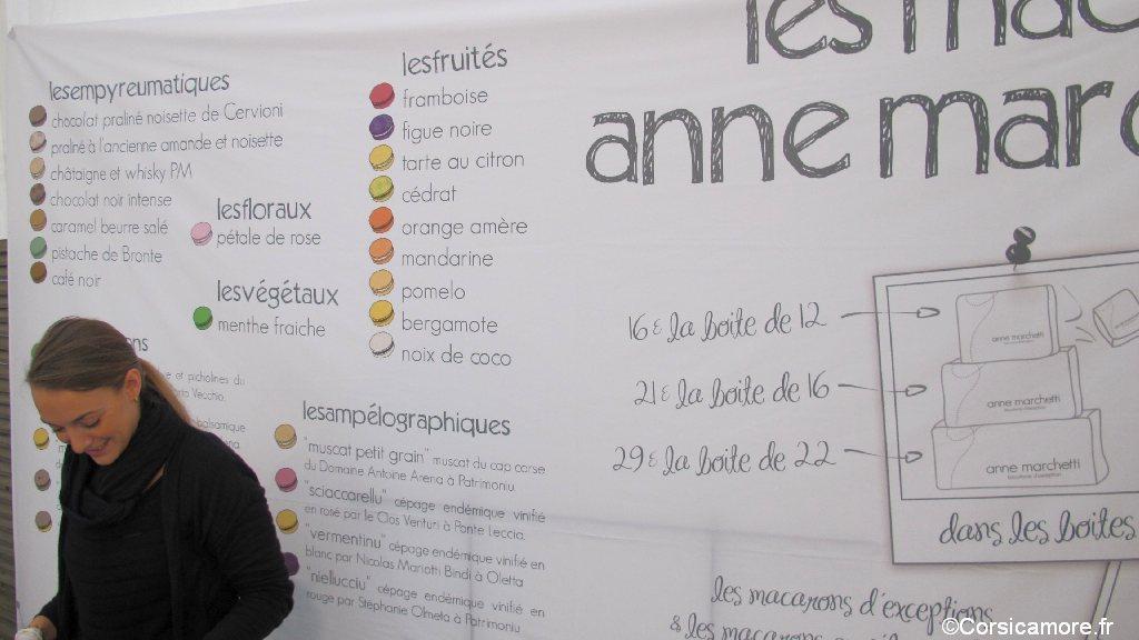 Foire-bocognano-2012-31