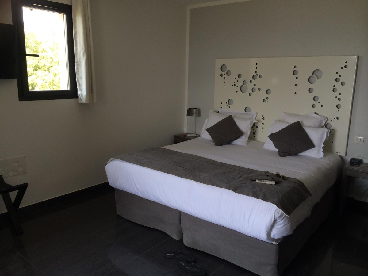 hotel-a-piattatela-monticello-corsicamore-131