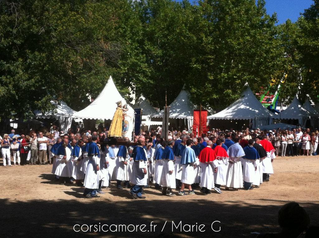 santa-di-u-niolu-casamaccioli-2015-26